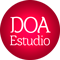 Estudio Doa