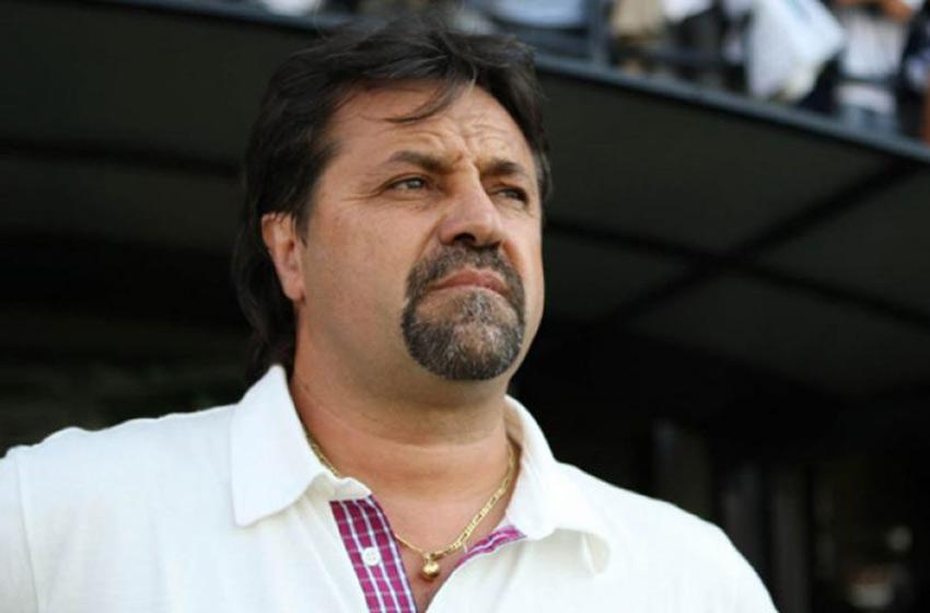 Belgrano buscará ampliar su racha ante un débil Tigre