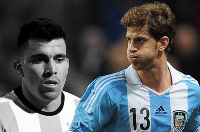 Selección: Marcos Acuña, una nueva baja para Sampaoli