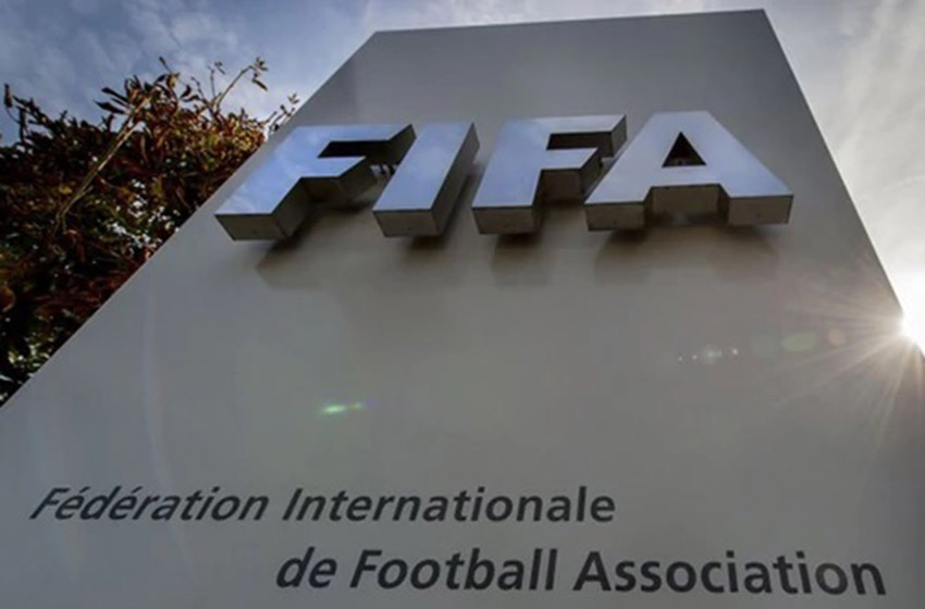 Testigo del Fifagate vincula cadenas deportivas con millonarios sobornos