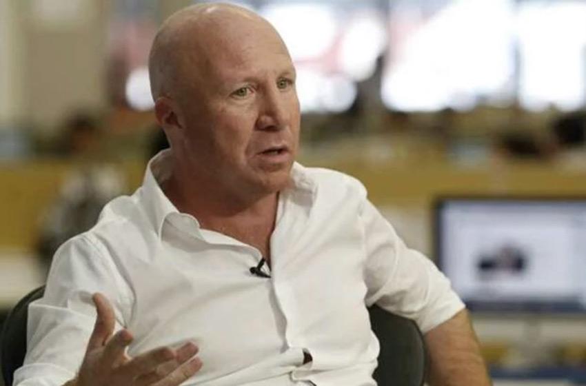 Preocupación en Argentina por el ente que potencia a deportistas olímpicos