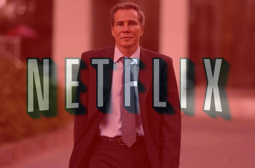 La muerte del fiscal Alberto Nisman llega a Netflix