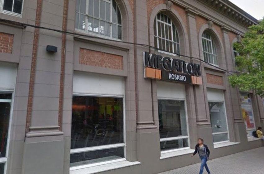 La AFIP denunció a Megatlon por evasión previsional