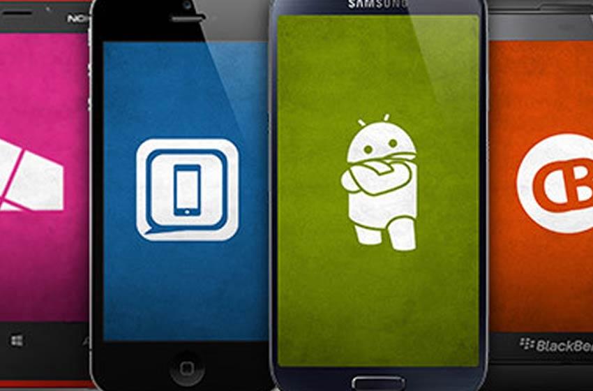 WhatsApp dejará de funcionar en estos celulares en Año Nuevo