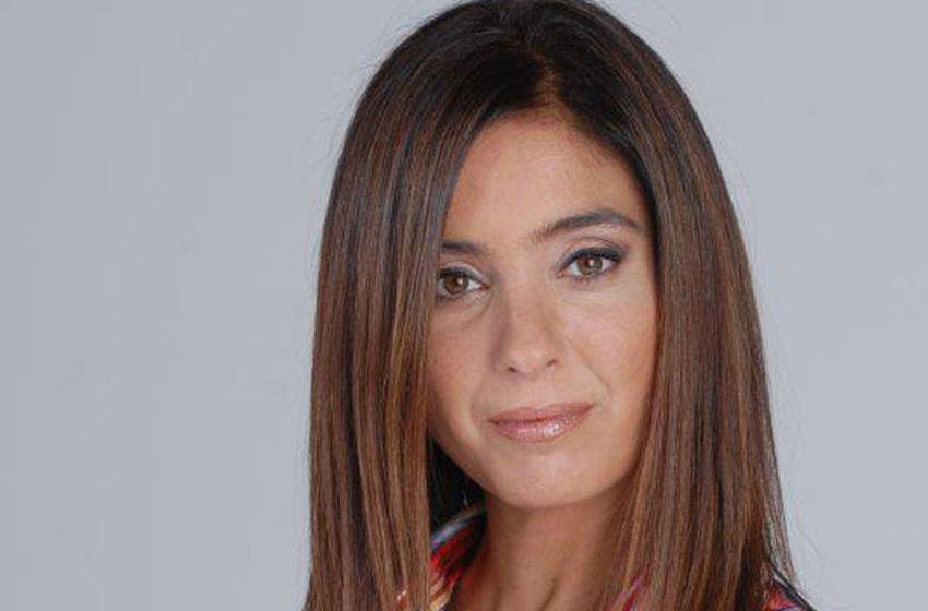 Florencia Etcheves renunció a TN — Confirmado