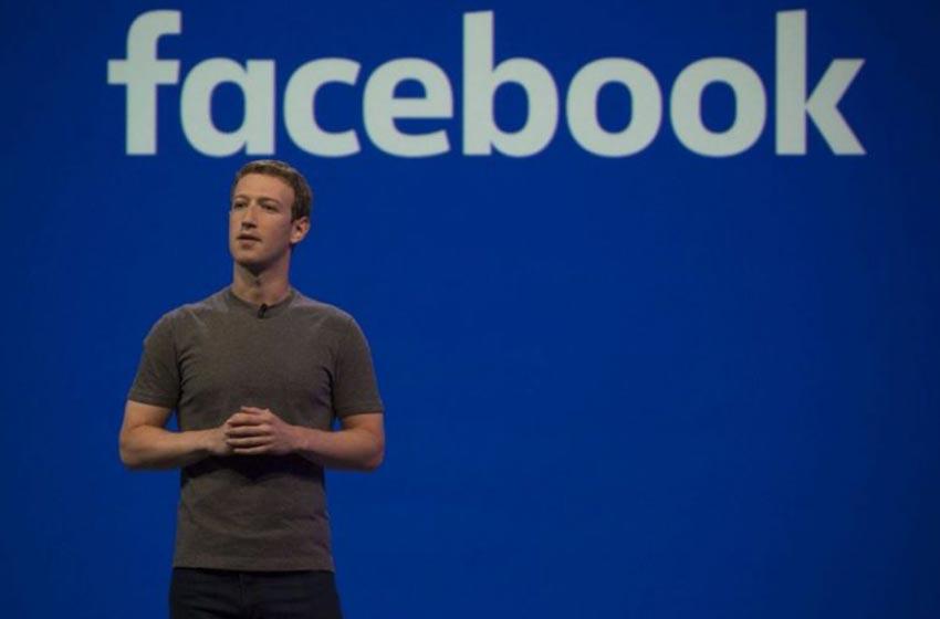 Cambridge Analytica: Buscarían 'desaparecer' al informático que reveló fraude de Facebook