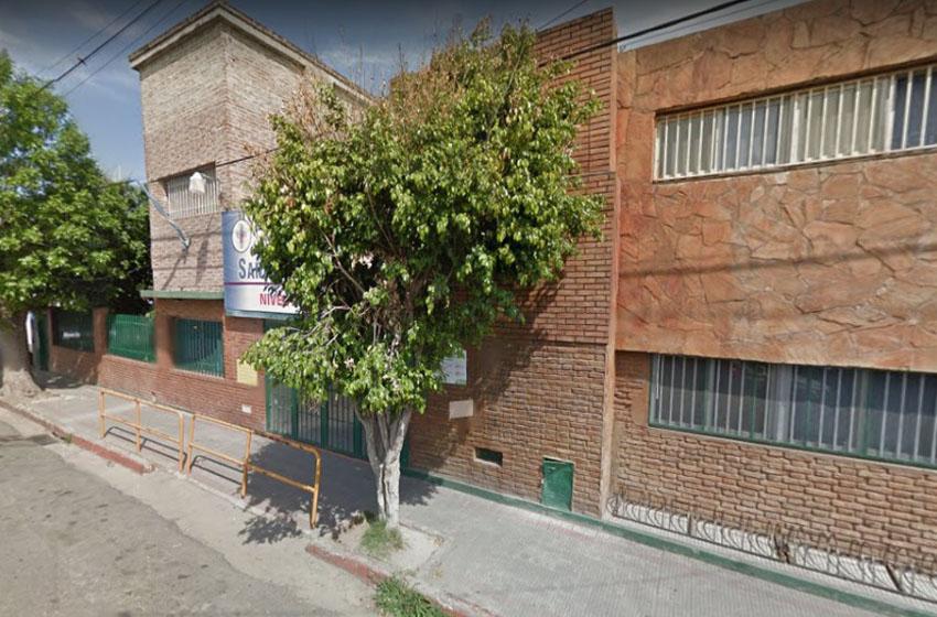 Rosario: falleció una nena de 11 años que tenía meningitis