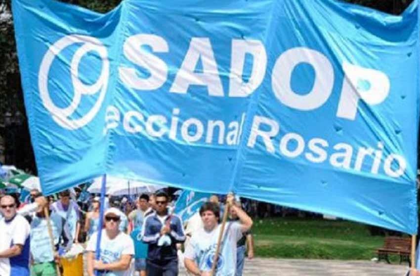 Sadop-Rosario