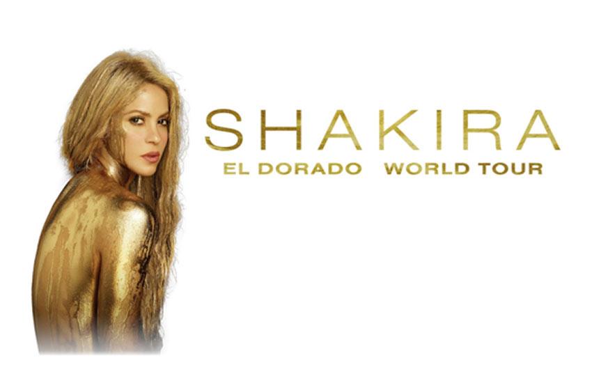 El amor de Shakira y Piqué, ¿a punto de acabarse?