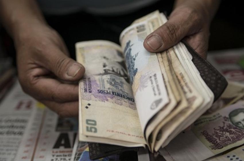 PlanVueltaALaPatria - Emigrar o no Emigrar... he ahi el problema?? - Página 3 Pesos-argentinos