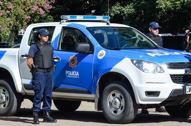 Asesinaron a un hombre en Villa Gobernador Gálvez - Rosario Nuestro