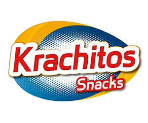 krachitos
