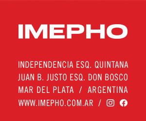 Imepho