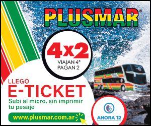Plusman