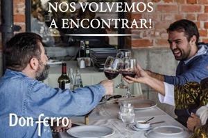 Don Ferro