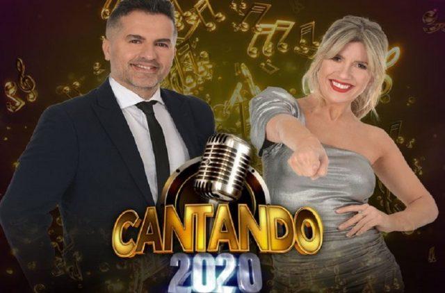 El Cantando 2020 Ya Tiene Fecha De Estreno Quienes Son Las Figuras Confirmadas Rosario Nuestro