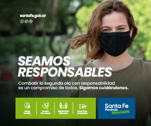 Santa Fe 300x250